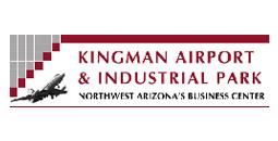 Kingman Industrial Park