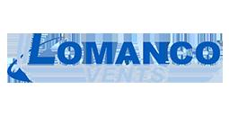 Lomanco Vents